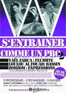 s_entrainer_comme_un_pro_2