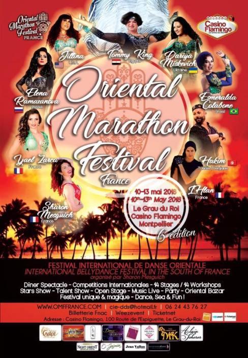Oriental_Marathon_Festival_2018