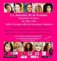 officiel_femme2013