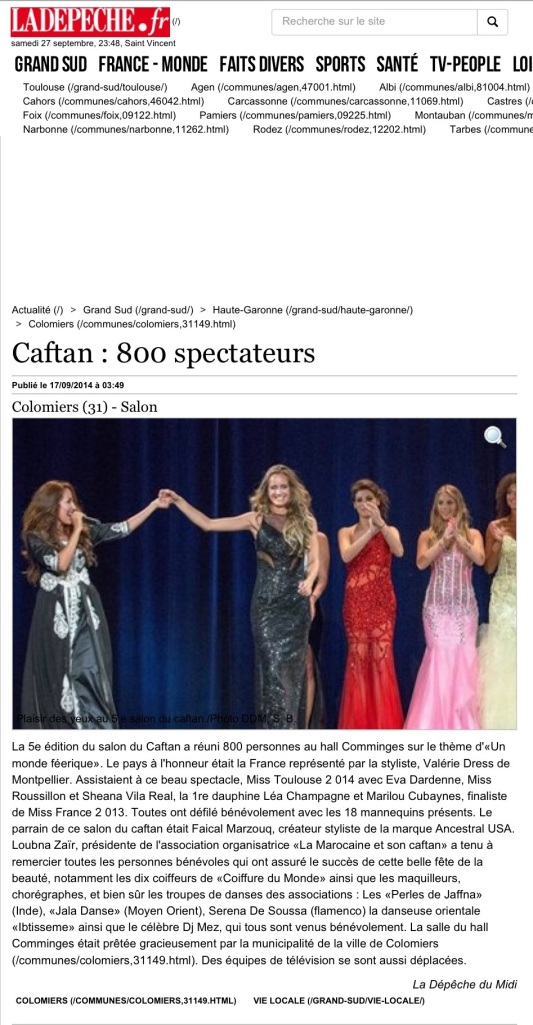 salon_caftan_2014