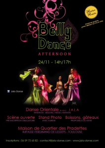 belly-dance-afternoon