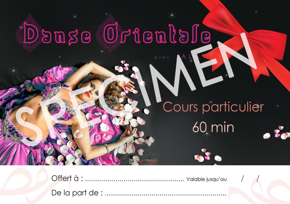 Coupon_cadeau_danse_cours_specimen