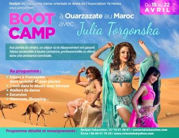 bootcamp_maroc