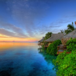 Nature_Sundown_On_the_island_of_Tahiti_022624_